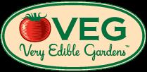 VEG logo
