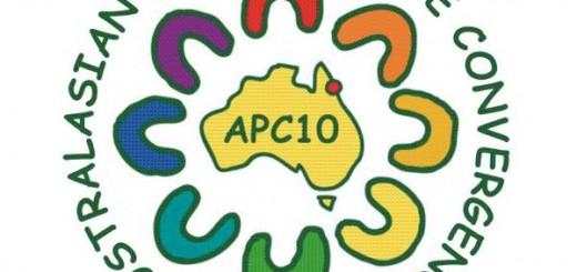 apc10-logo-600