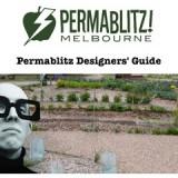 designers' guide
