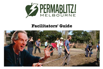 Facilatators' Guide