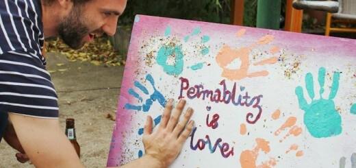 permablitz-is-love