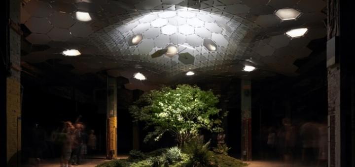 underground-2