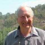 Geoff Mosley