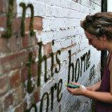 moss-graffiti2