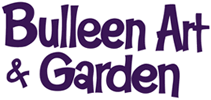 Bulleen Art and Garden
