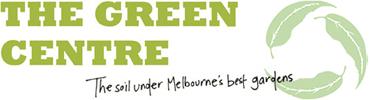 The Green Centre
