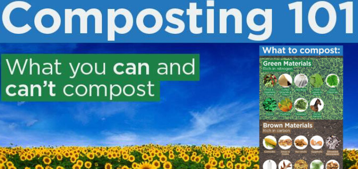 compost-cover-2
