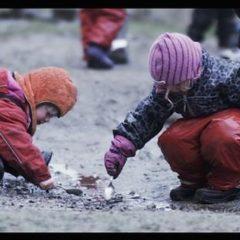 natureplay-film-reveals-scandinavias-amazing-nature-based-education-system