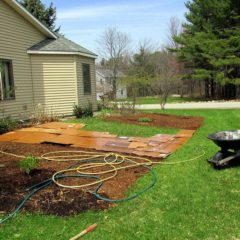 sheet-mulching-how-to-smother-weeds-build-soil-conserve-water-the-easy-way-modern-farmer