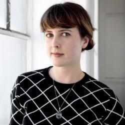 Samantha Allemann