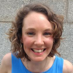 Julieanne Webb