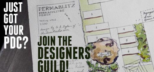 designers-guild-crop