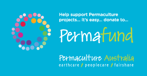 Supporting the Permafund